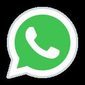 acar-karot-whatsapp-480