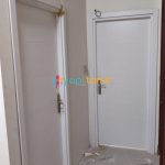 Ahşap Kapı Montajı