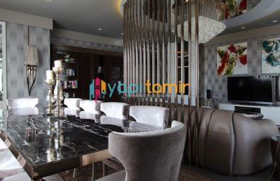 istanbul-besiktas-selenium-residence1